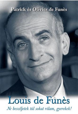 Louis de Funès – Wikipédia