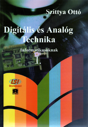 Digitalisesanalogtech