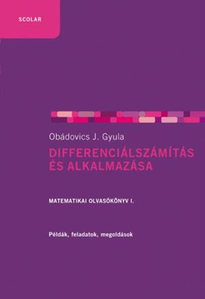 Differencialszamitas412736