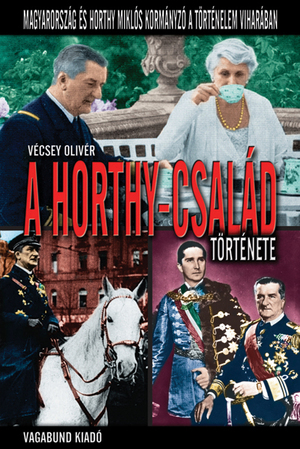 Cover-horthy
