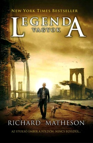 Richard_2bmatheson_2b-_2blegenda_2bvagyok_cover
