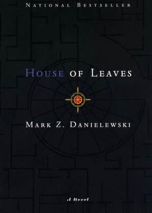 House_20of_20leaves_20mark_20danielewski