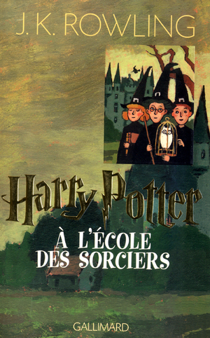 Couverture_hp1_fr2
