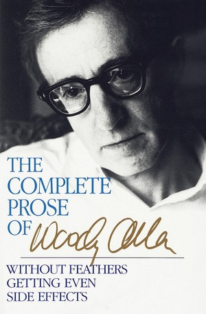 The-complete-prose-of-woody-allen-602x915