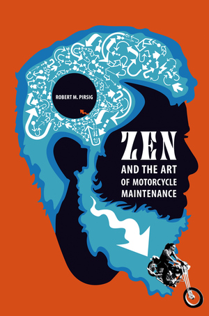 Zen_and_the_art_of_motorcycle_maintenance