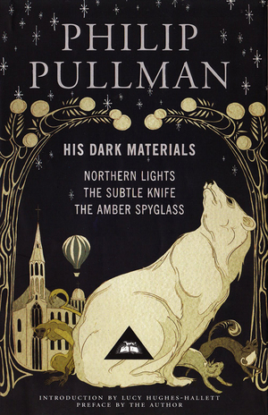 His-dark-materials-book-jacket-2