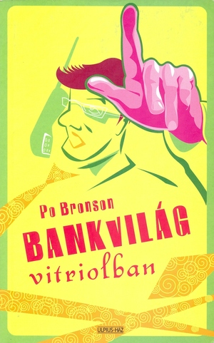 Bankvil%c3%a1g_vitriolban