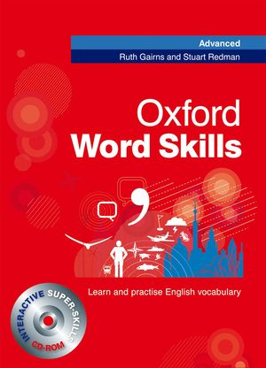 Oxford_word_skills_advanced