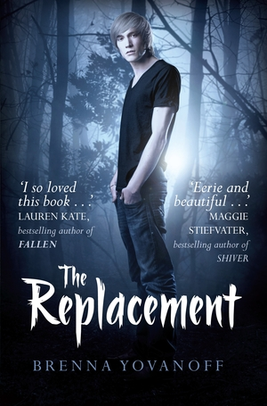 Replacement_paperback_1847388396_300