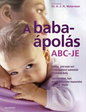 Waterston-a-babaapolas-abc-je