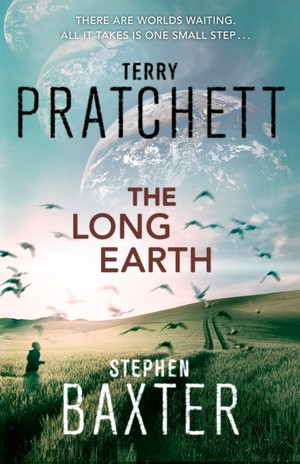 The-long-earth-cover