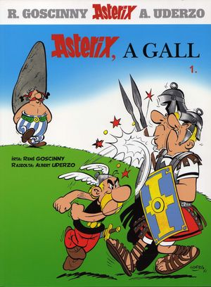 Asterix__a_gall