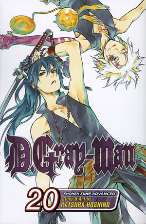 Gn_d-gray-man_20_cover
