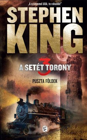 King_set%c3%a9t_torony_3