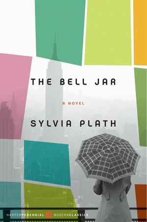 Sylvia-plath-the-bell-jar-perennial