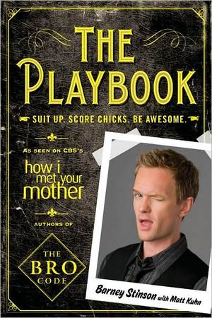 Barney-stinson-the-playbook1
