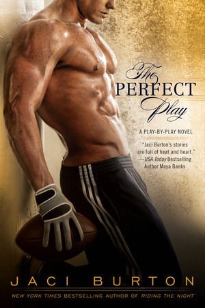 The-perfect-play-final-cover-med1