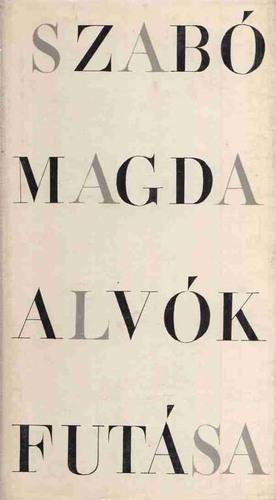 A könyvek elrontják a látását)