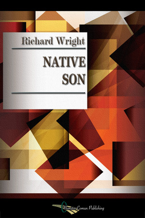 "character analysis of bigger thomas in native son by richard wright It would be absurd to deny the accomplishments of ""native son"" or to protest its distinguished place in the literary canon with bigger thomas, wright courageously defied those who would have preferred a milder character, a less provocative commentary on the ""problem of the color line"" (as du bois called it), one."