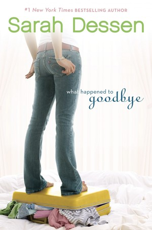 Whathappenedtogoodbye