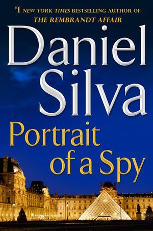 Portrait_of_a_spy_cover
