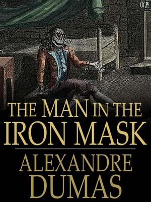 Themanintheironmask_zps07ea255d