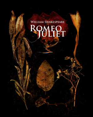 936full-romeo-and-juliet-cover