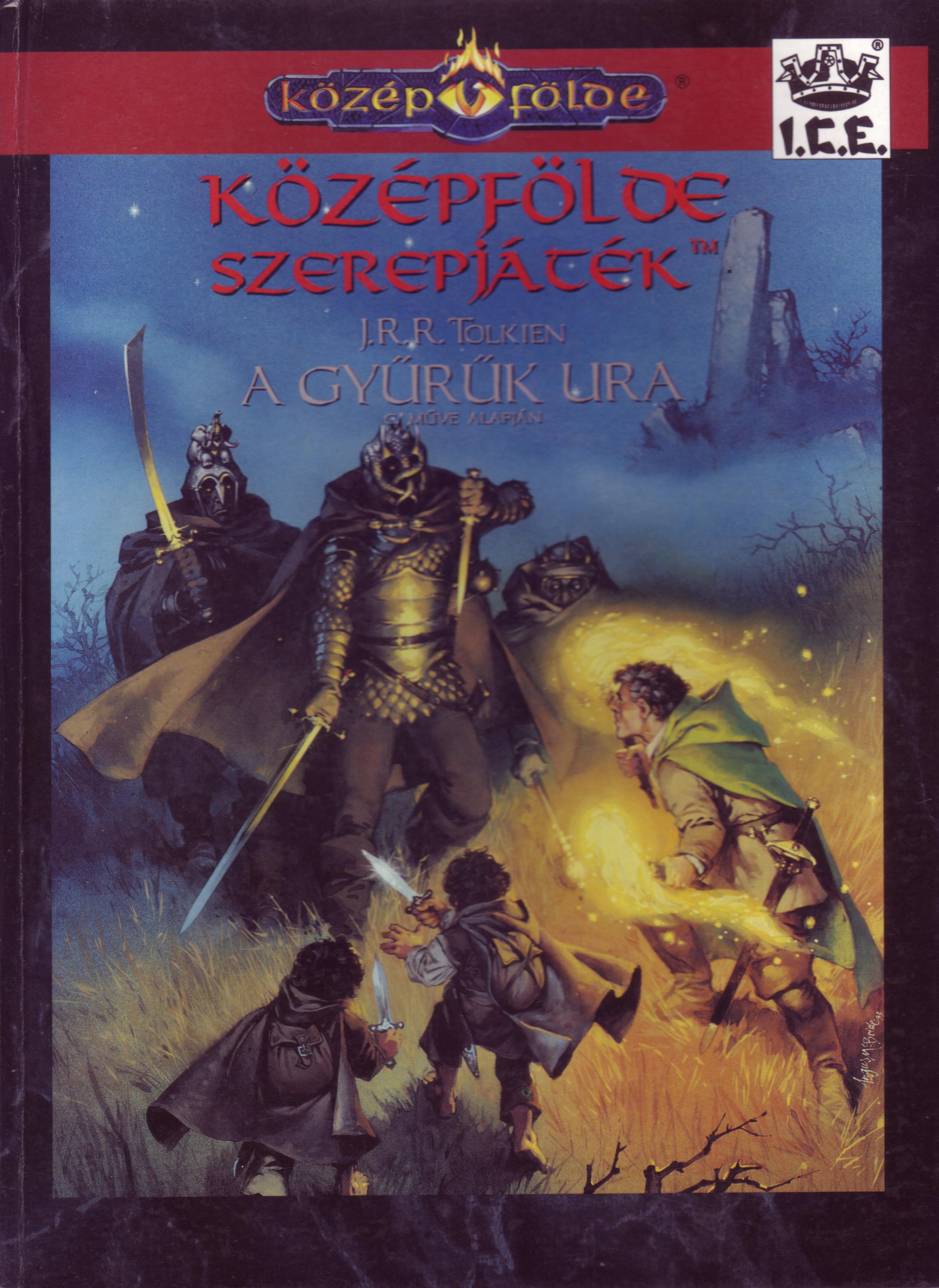 Randevú fantasy játékok