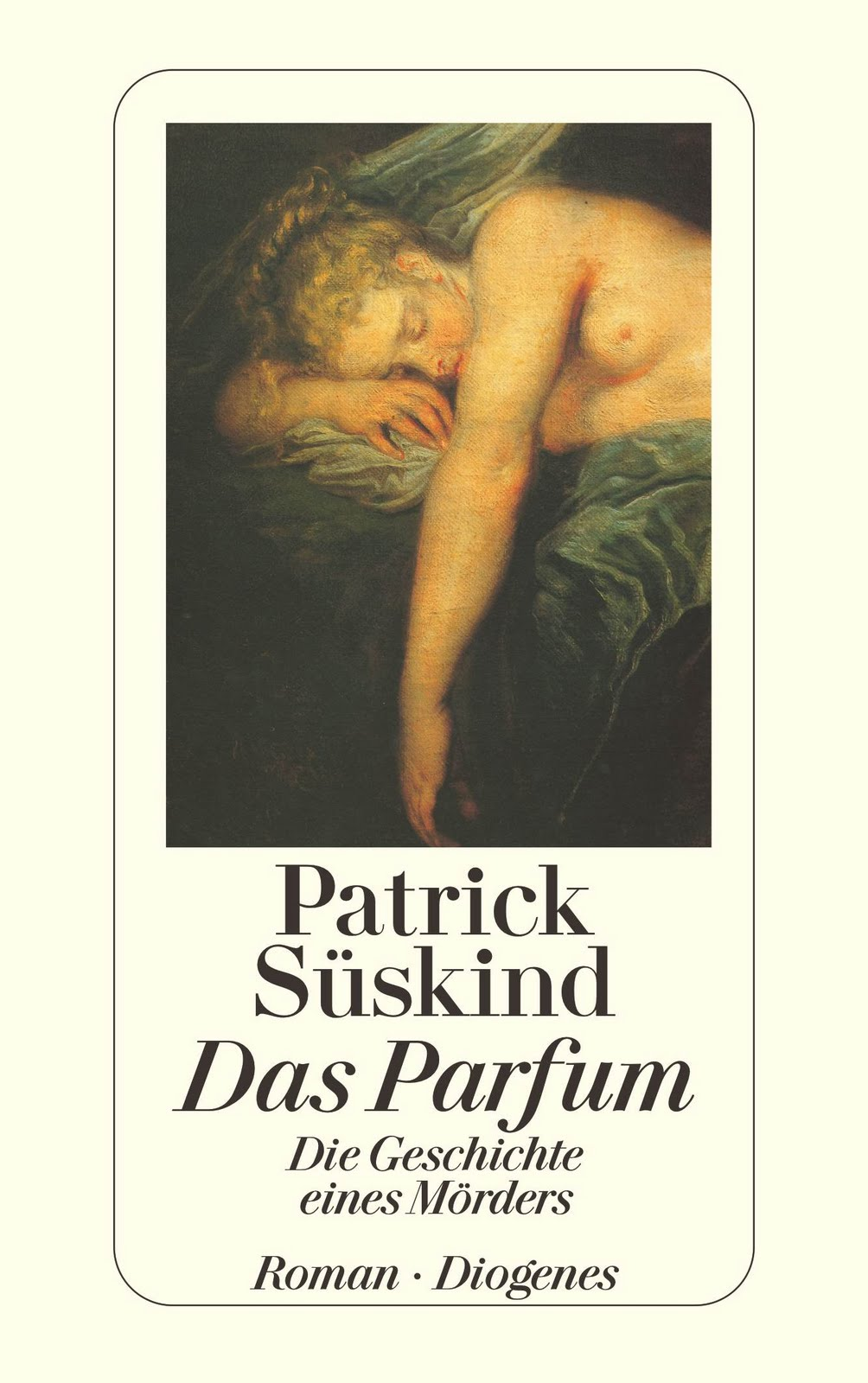 http://rukkola.hu/system/hd_covers/000/027/347/original/S%C3%BCskind__Patrick_-_Das_Parfum.jpg?1391287263