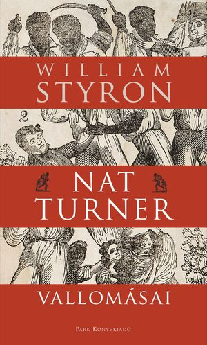 Nat_turner_vallom%c3%a1sai