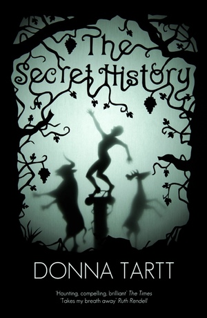 The_20secret_20history_20by_20donna_20tartt