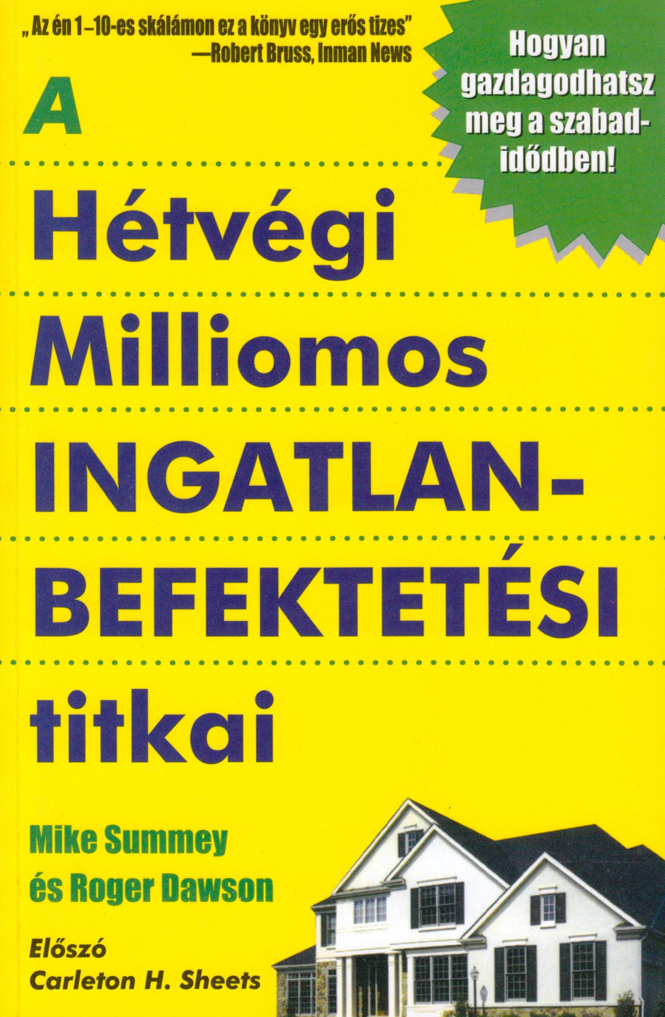 hogyan megismerni egy milliomos
