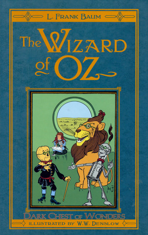 Wizard-of-oz-book-cover-wallpaper-hd-desktop-background-880x1394