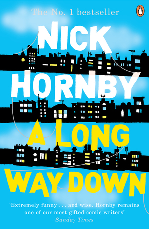A-long-way-down-nick-hornby