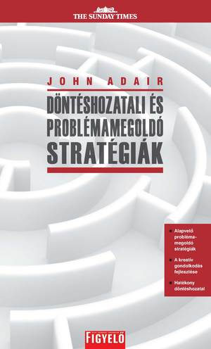 John_adair_-_donteshozatali