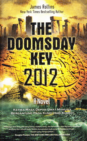 The_doomsday_key_2012