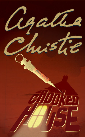 Crooked-house-book-cover
