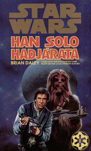 Han_solo_at_stars'_end_hungarian_cover