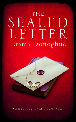 2.-9781447205975-the-sealed-letter