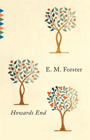 Howards_end
