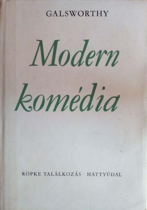 könyv látvány bármely korban)