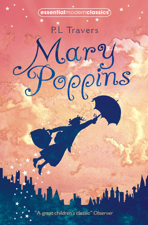 2661_full_mary-poppins