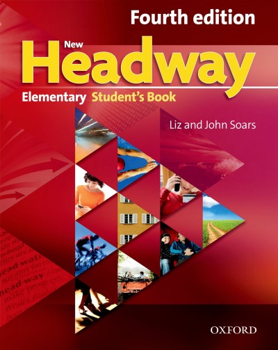 Beginner pdf headway students book