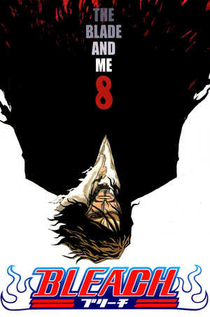 Bleach_cover_08