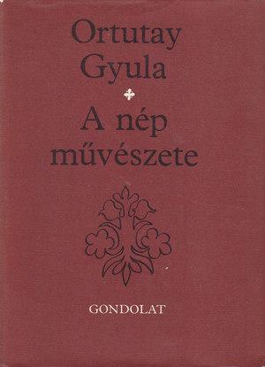 45e99ae090 Magyar népviseletek (könyv) - Flórián Mária   Rukkola.hu