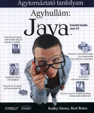 Agyhull%c3%a1m_java