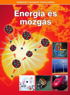 Energia_%c3%a9s_mozg%c3%a1s