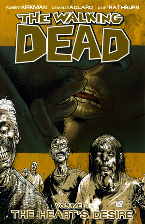 The-walking-dead-04