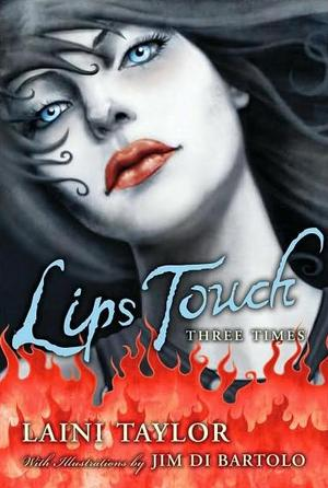 Lips_touch