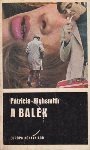 Patricia_highsmith_-_a_balek